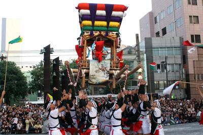 2011-10-08-218.JPG