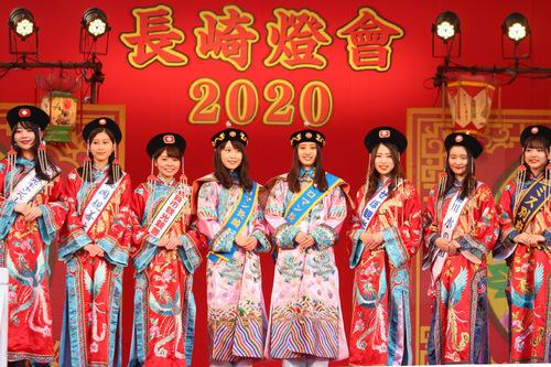 2020 0201 010.JPG